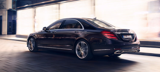 Mercedes-benz, Limuzină Clasa S, S-Class Saloon, Chișinău, Moldova, autovehicul,  cumpărare, distribuție auto, siguranță, design, exclusivitate, confort, descărcare, broșură, Download, Brochure, detalii